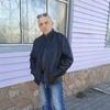 Артем, 38, г.Темиртау