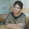 людмила, 54, г.Городец