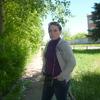 Таша, 34, г.Воскресенск
