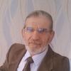 Александр, 61, г.Волгодонск