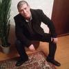 илья, 31, г.Качканар