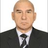 Олег, 61, г.Минеральные Воды