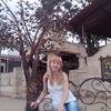 Оксана, 39, г.Тында