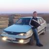 Вован, 32, г.Пенза