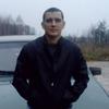 Александр, 40, г.Сасово