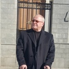 Вадим, 67, г.Казань
