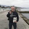 сергей, 62, г.Муром