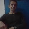 Александр, 44, г.Орел