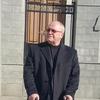 Вадим, 69, г.Казань