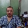 Василий, 46, г.Ковров