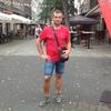 Андрей, 46, г.Гусь Хрустальный