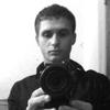 Иван, 27, г.Краснодар