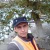 Viktor, 38, г.Забайкальск