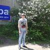 максим, 23, г.Комсомольск-на-Амуре
