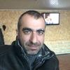 Артур, 40, г.Красный Сулин