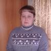 Надежда, 41, г.Ногинск