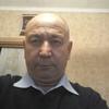 Мурат, 57, г.Колпино