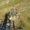 Игорь, 47, г.Ростов-на-Дону
