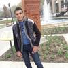 ★★ GOQOR, 26, г.Ереван