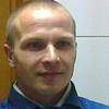 Алексей, 34, г.Вологда