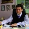 Альберт, 50, г.Подольск
