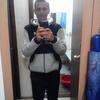 Василий, 23, г.Каменск-Уральский