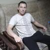 Сергей Берневек, 38, г.Югорск