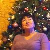 Валентина, 76, г.Москва