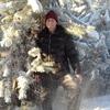 СЛАВА, 43, г.Тобольск