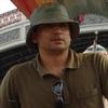 Ник, 30, г.Кисловодск