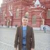 Али, 50, г.Новоуральск