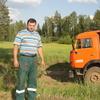 алексей, 41, г.Братск