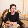 Елена, 51, г.Волжский (Волгоградская обл.)