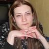 Natalia, 27, г.Барабинск
