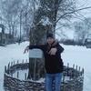 Сергей, 37, г.Рязань