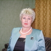 галина, 55, г.Ноябрьск