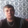 лева, 28, г.Агаповка