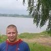 Михаил, 33, г.Сергиев Посад