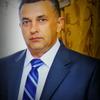 олег, 49, г.Ставрополь