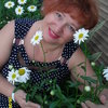 таня, 53, г.Мурманск