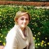 Татьяна, 37, г.Подольск
