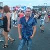 Александр, 31, г.Химки