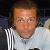 сергей, 36, г.Хасавюрт