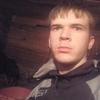 юра, 21, г.Комсомольск-на-Амуре
