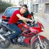 Beka, 27, г.Тбилиси