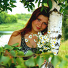 Людмила, 38, г.Старый Оскол