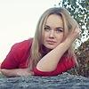 Елена, 38, г.Казань
