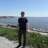 Владимир, 27, г.Искитим