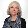 Арина, 50, г.Ижевск