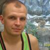 виталий, 32, г.Рубцовск